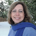 Anne Price Classenti CDP2 Review