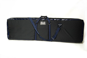 Classenti CKB9 Keyboard Bag