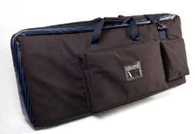Classenti CKB1 Keyboard Bag