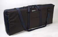 Classenti Keyboard Bag CKB1