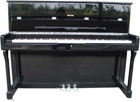 Classenti UP-112 Upright Piano