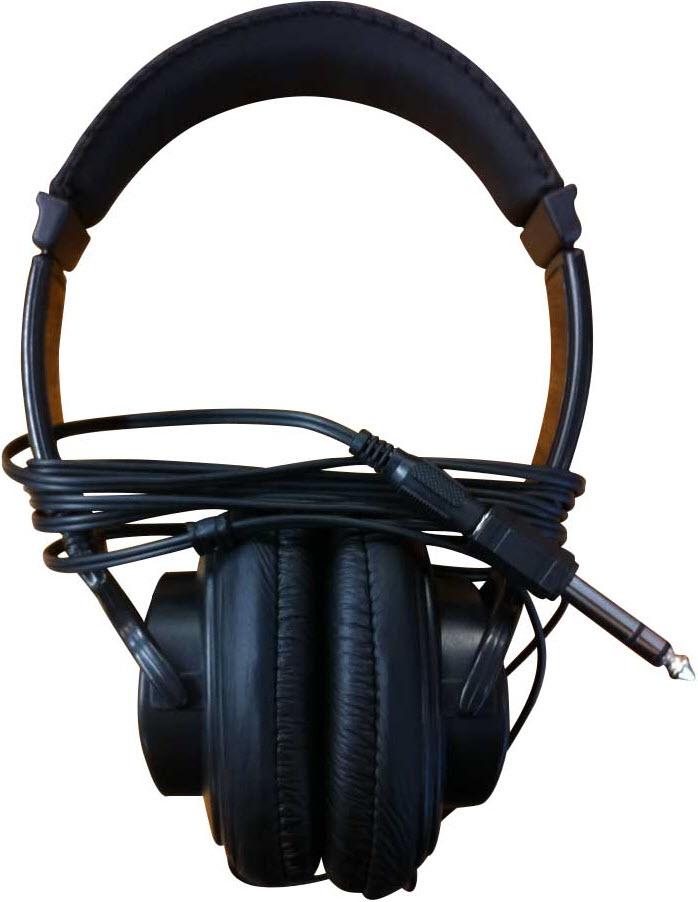 Digital Piano Headphones