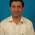 Mahesh Dawda Classenti CDP 1 Review