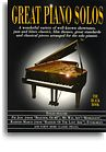 Most Popular Piano Music