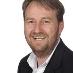 Paul Cowie Classenti CDP1 Review