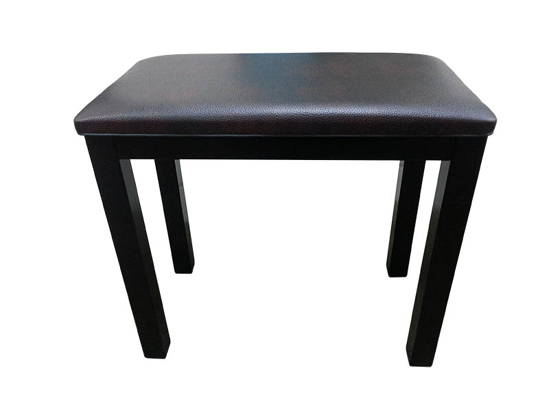 Piano stool for sale ebay