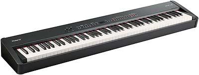 Roland FP4