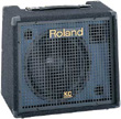 Roland KC150