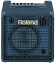 Roland KC60