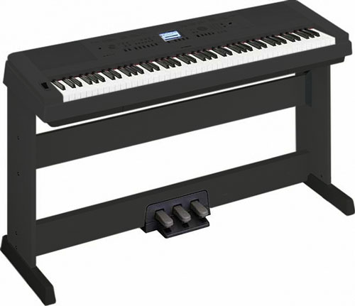 yamaha keyboards for sale uk pianos shop electronic piano keyboard. Black Bedroom Furniture Sets. Home Design Ideas