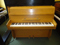 Zender 6 Octave Upright Piano